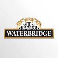 Waterbridge